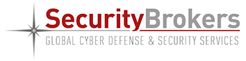 security brokers logo